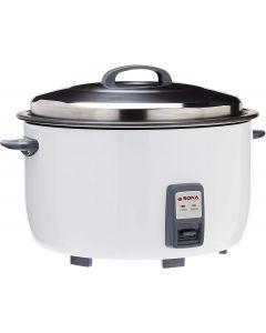 Sona Rice Cooker-9L Model SRC 2102