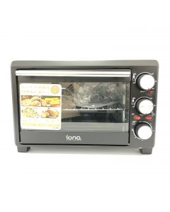 IONA 18L Convection Oven Model GL1803