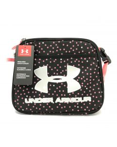 Under Armour Insulated  Lunch Cooler Bag