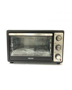 Tecno  Electric Oven 28litre 1500W
