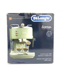 DeLonghi Model Ecov311