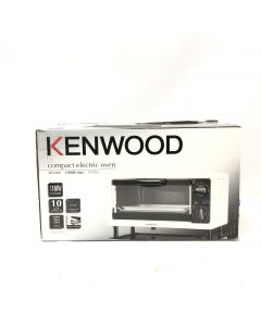 Kenwood compact electric oven 10litre
