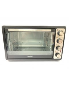 Powerpac Electric Oven 30L  Model PPT30