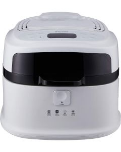 Mayer Mighty AirFryer MMAF800
