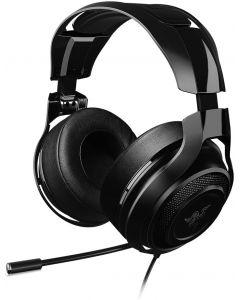 Razer Mano'War 7.1 Analog/Digital Gaming Headset