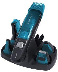HAIR TRIMMING KIT-5 IN 1
