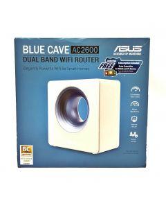 ASUS Blue Cave AC2600 AiMesh Dual-Band WiFi Router