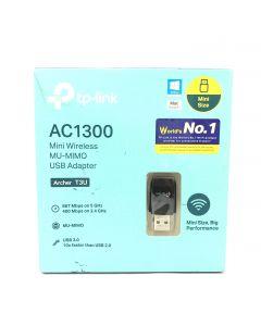 TP-Link AC1300 Mini Wireless USB Adapter