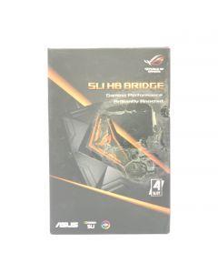 Asus SLI HB Bridge Aura 4 Slot