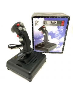 FIGHTERSTICK-USB/BLK