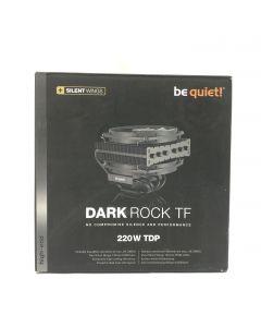 BeQuiet! Dark Rock TF 220 W TDP CPU Cooler