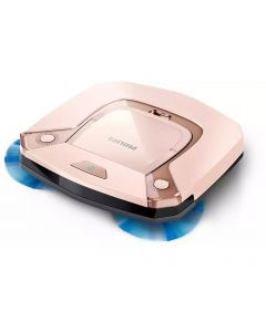 Philips Smartpro Easy Robot Vacuum Cleaner - FC8795/01