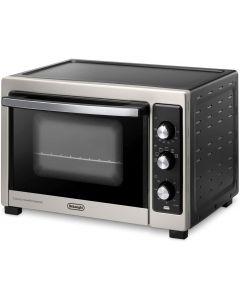 Delonghi Electric Oven 38L