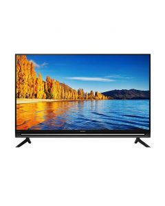 SHARP 40 inch FHD Digital LED TV LC-40SA5200X