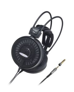 HEADPHONE-WIRED/BLK