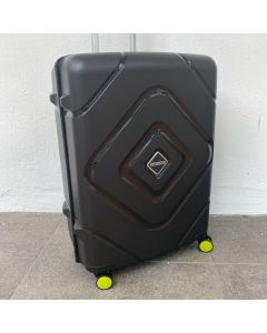 AMERICAN TOURISTER LUGGAGE BAG LARGE-SPINNER 66/24[NEW]