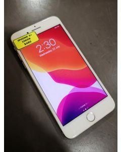 APPLE iPHONE 8 PLUS - 256GB
