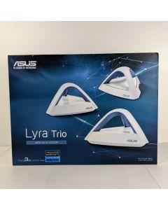 ASUS Lyra Trio Mesh WiFi System