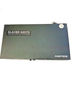 Phanteks Glacier G2070 RTX 2070/2060 Graphics Card