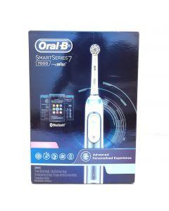 Oral-B Smart Series 7 7000
