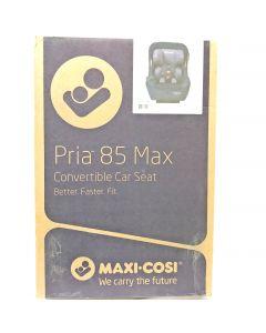 MAXI COSI Pria 85 Max Blue Convertible Car Seat