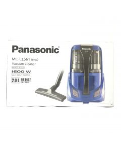 PANASONIC MC-CL561 Bagless Vacuum Cleaner