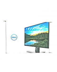 "DELL UltraSharp  U2718Q 27"" Monitor"