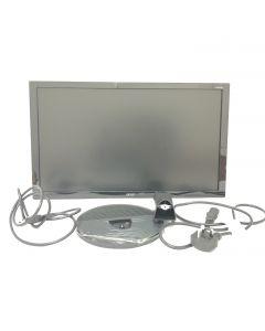 "Acer K242HQL 23.6"" Black Monitor"