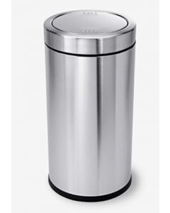 SWING TOY TRASH CAN-55L