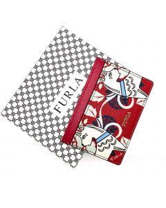 FURLA CARD HOLDER-NEW