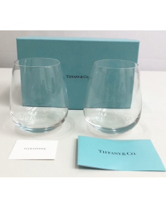 DRINK TUMBLER 2PC GIFT SET