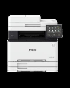 Canon MF635CX 4-IN-1 Printer