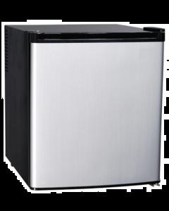Europace ER 9250 50L Bar Fridge Grey