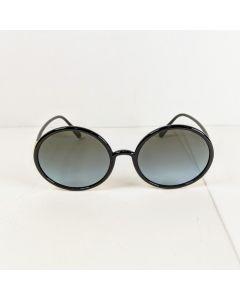 Christian Dior 202641 Sunglass - Dior so stellaire 3