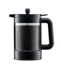 COFFEE MAKER-1.5L/COLD BREW