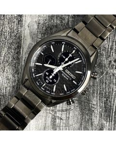 SEIKO SSC773P1 MEN'S WATCH
