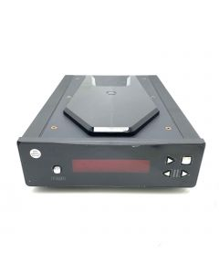 Rega Apollo R CD Player
