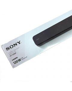 SONY HT-S100F SOUNDBAR-BT/2.0CH/120W/BLK