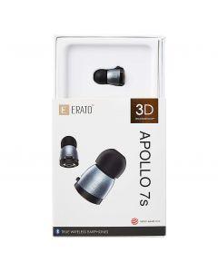 Erato Wireless Stereo Earphones with Omni Directional Mic Apollo 7S