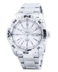 Seiko 5 Sports Automatic 23 Jewels Japan Made watch