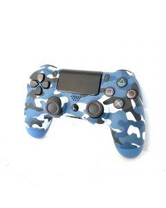 PS4 CONTROLLER (NO BRAND)