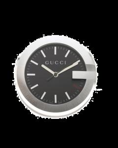 GUCCI Table clock 210