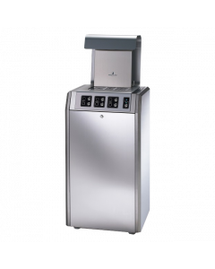 FONTEMAGNA I.T 150ltrs Water Dispenser