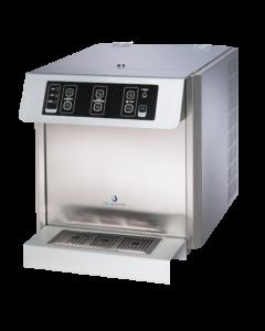FONTEMAGNA Compact 150Ltrs Water Dispenser