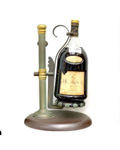 Hennessy VSOP 3 Liter with stand