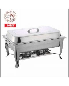 CHAFING DISH-FULL SIZE/NEW