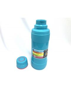 THERMAL FLASK/2L