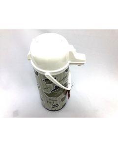 THERMAL FLASK/COFFEE/1.9L