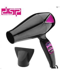 DSP E-30022 HAIR DRYER/2300W
