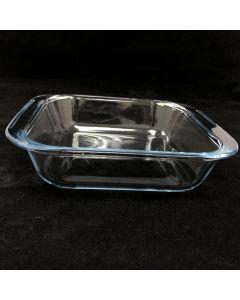 Baking Dish, S